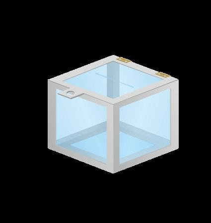 куб+пластик-2